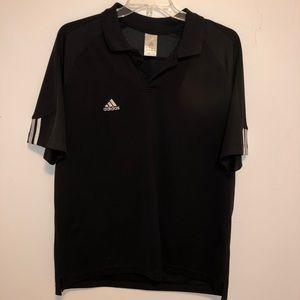 Adidas 💋 EUC
